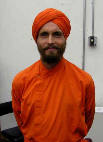 Retiro de Yoga e Meditação de Ano Novo 2015/2016