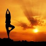 """Curso """"Tantra Yoga e Meditação"""""""