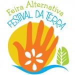 ANANDA MARGA na Feira Alternativa Lisboa 2017 - 8, 9 e 10 de Setembro.