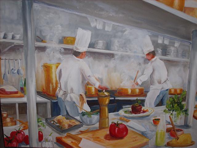 """29-MAR. Workshop / Oficina  Vegetariana - """"Alimento espiritual"""""""