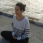 Online: Workshops de introdução à meditação
