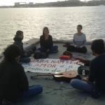 Yoga e Meditação para Todos