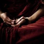 """Palestra e Meditação: """"O Yoga e a Sociedade Universal"""" - 25 Junho"""