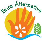 ANANDA MARGA na Feira Alternativa Lisboa 2018 - 7, 8 e 9 de Setembro.