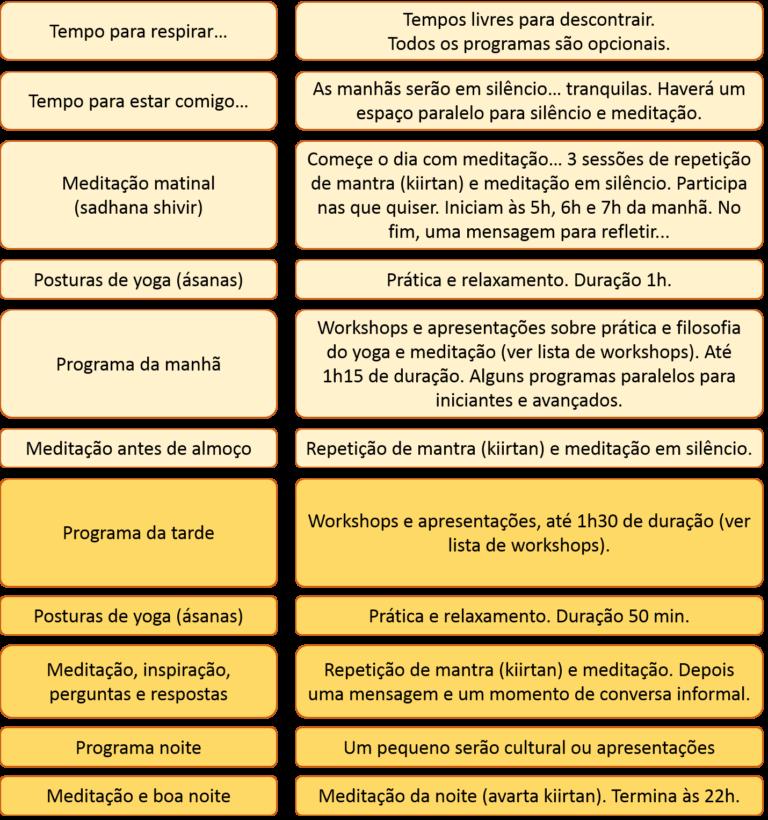 programa-geral