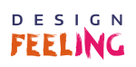 Workshop Design Feeling - 30 Março