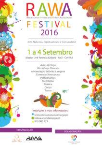 Festival Rawa-01-web