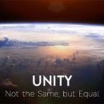União. Meditação + Jantar + Filme com o Dada Krsnananda - 12 Mar