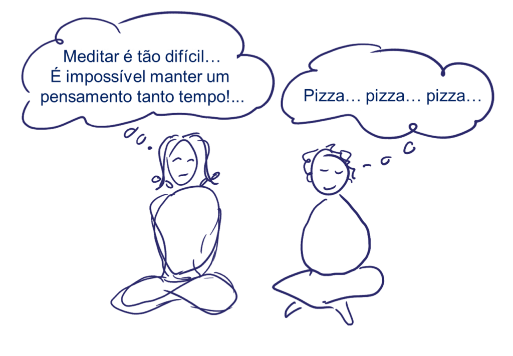 meditar_em_pizza