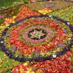 Festival RAWA: Arte - Natureza - Espiritualidade - Comunidade. 1 - 4 SET 2016