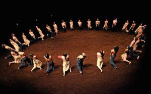 danza-colectiva-circular