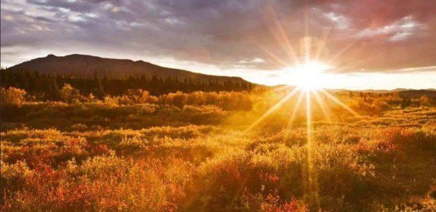 """Retiro de Primavera 2017 """"A Força da Luz – Quando o Espírito encontra a Ação"""""""