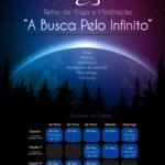 poster-retiro-01