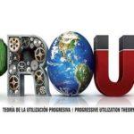 21 Jan: Democracia económica: sociedade e economia para todos