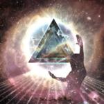 A Prática da Espiritualidade, Filosofia e Ciência da Intuição. 3 Workshops (Modulo 1). Inicio 4-Março