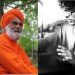 22 Abril: Música, Meditação e Jantar com Dada Krsnananda e Fernando Lyra