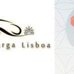 ANANDA MARGA NO FESTIVAL ZEN, Lisboa 2017. Março 25 e 26