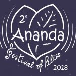 Ananda Festival of Bliss 2018