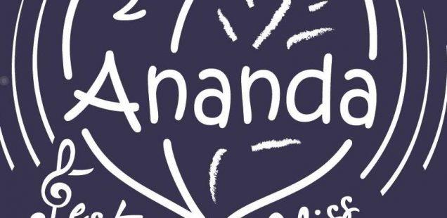Ananda Festival of Bliss 2018
