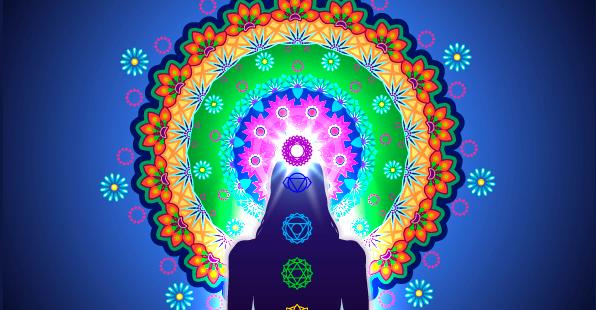 Palestra: Tantra - Yoga do amor e do despertar
