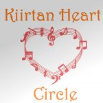 Kiirtan Heart Circle