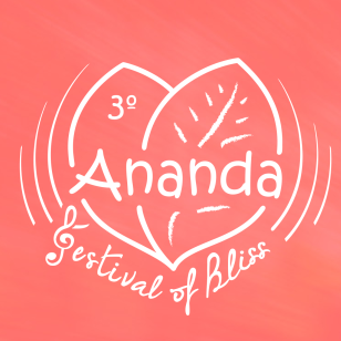 Ananda Festival of Bliss 2019