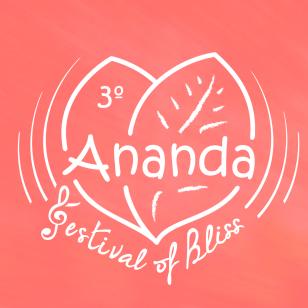 Ananda Festival of Bliss 2019
