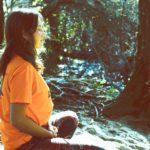 Curso: Meditação e Yoga para Auto-Realização Nível 2 (presencial/online) - Outubro 2021